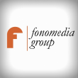 7 Fonomedia Group