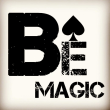 3 Be_Magic & MTV24.TV