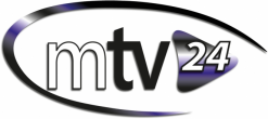 4 Be_Magic & MTV2.4TV