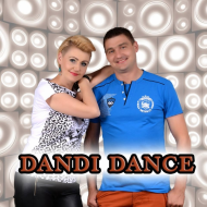 DISCOLANDIA & MTV24.TV prezentują : TOP 15 DANCE , Not: 535 / 536 , z dnia: 12.09. / 15.09.2018 rok