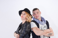 DISCOLANDIA & MTV24.TV prezentują : TOP 15 DANCE , Not: 537 / 538 ,  dnia: 19.09. / 22.09.2018
