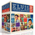 Elvis: The Movie Soundtracks ( premiera 28.01.2014r) TOP GOLD TEEKANNE MAŁOPOLSKIE.TV poleca