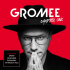 "GROMEE  gorący album wiosny 2018  "" Chapter One """
