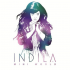 "INDILA "" Mini World"" Limited Edition premiera 18.XI.2014  poleca : MTV24.TYV"