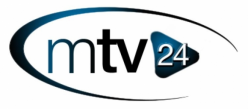 4 KRIST VAN D  w MTV2.4TV