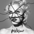 "Królowa Pop  już 10.III.2015"" Rebel Heart (Deluxe Edition)"" - MADONNA , poleca :MTV24.TV"