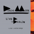 Live In Berlin (Deluxe Edition) - DEPECHE MODE premiera 18.XI.2014  poleca  MTV24.TV