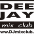MTV24.TV & DEE JAY MIX CLUB TOP 15 DANCE , Not:671/672 , zdnia.11.03./14.03.2020
