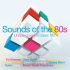 MTV24.TV  poleca: Sounds Of The 80's: Unique Covers Of Classic Hits