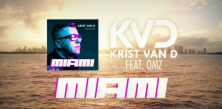 4 KRIST VAN D z MTV2.4TV