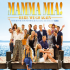 Planeta Hitów Muzyczne Lato : Mamma Mia! Here We Go Again - The Movie Soundtrack PL