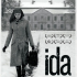 Poleca MTV24.TV :  Ida  ( DVD)