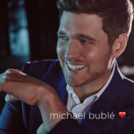 "Super Premiera Jesień 2018 : MICHAEL BUBLE "" Love"""