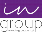 3 www.in-group.com.pl
