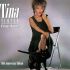 "TINA TURNER premiera 29. 06.2015"" Private Dancer (30th Anniversary Edition) """