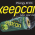TOP 15 GOLD KEEPCAN ENERGY DRINK HITS MTV24.TV : not: 191 , z dnia: 20.01.2016 rok