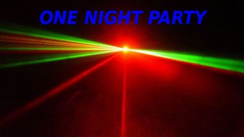 One Night Party